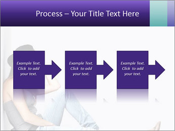 0000061725 PowerPoint Templates - Slide 88