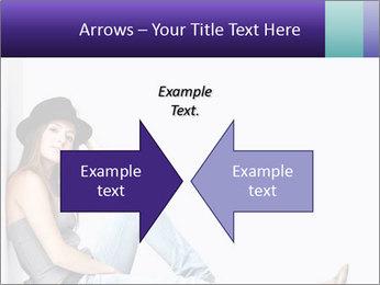 0000061725 PowerPoint Template - Slide 90