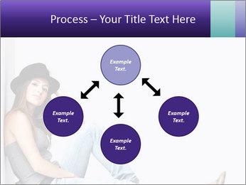 0000061725 PowerPoint Templates - Slide 91
