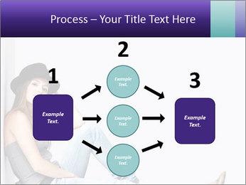 0000061725 PowerPoint Templates - Slide 92