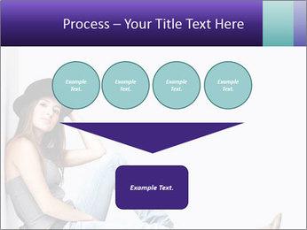 0000061725 PowerPoint Template - Slide 93
