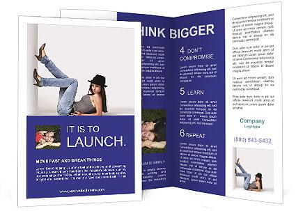 0000061726 Brochure Template