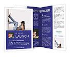 0000061726 Brochure Templates