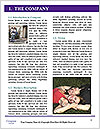 0000061727 Word Template - Page 3