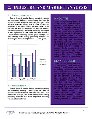 0000061727 Word Template - Page 6