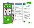0000061728 Brochure Templates