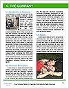0000061728 Word Templates - Page 3