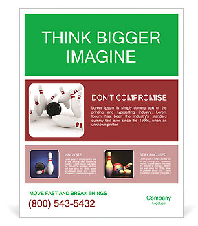 0000061730 Poster Template
