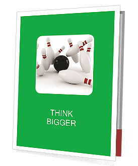 0000061730 Presentation Folder