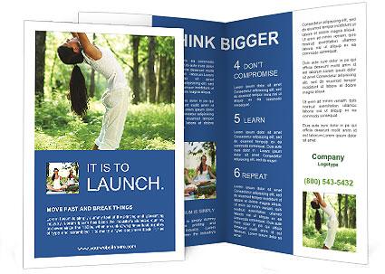 0000061731 Brochure Templates