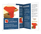 0000061732 Brochure Templates