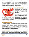 0000061732 Word Templates - Page 4