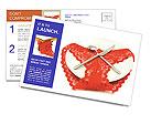 0000061733 Postcard Template
