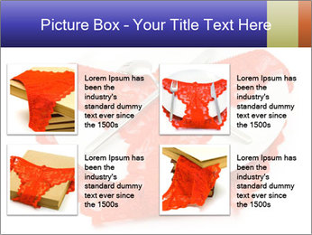 0000061733 PowerPoint Template - Slide 14