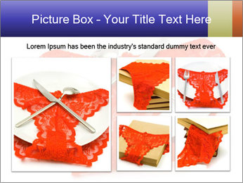 0000061733 PowerPoint Template - Slide 19