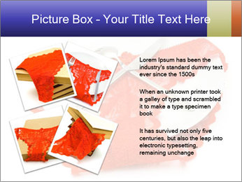 0000061733 PowerPoint Template - Slide 23
