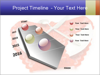 0000061733 PowerPoint Template - Slide 26