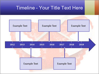 0000061733 PowerPoint Template - Slide 28