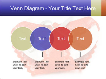0000061733 PowerPoint Template - Slide 32