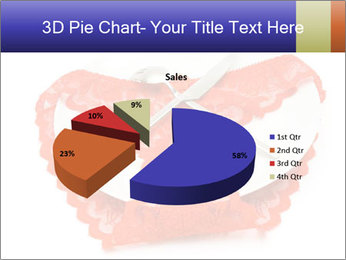 0000061733 PowerPoint Template - Slide 35