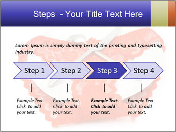 0000061733 PowerPoint Template - Slide 4