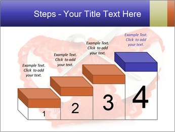 0000061733 PowerPoint Template - Slide 64