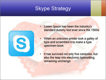 0000061733 PowerPoint Template - Slide 8