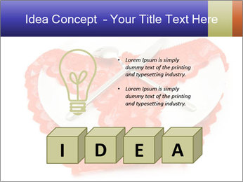 0000061733 PowerPoint Template - Slide 80