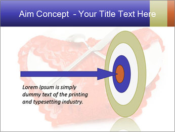 0000061733 PowerPoint Template - Slide 83