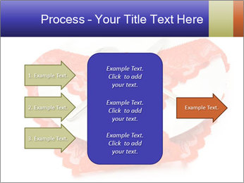 0000061733 PowerPoint Template - Slide 85
