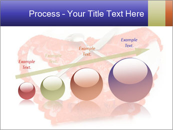 0000061733 PowerPoint Template - Slide 87