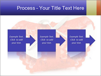 0000061733 PowerPoint Template - Slide 88