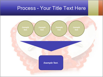 0000061733 PowerPoint Template - Slide 93