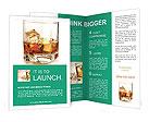 0000061734 Brochure Templates