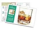 0000061734 Postcard Templates