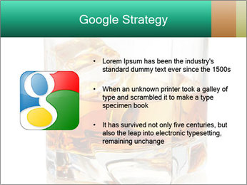 0000061734 PowerPoint Template - Slide 10