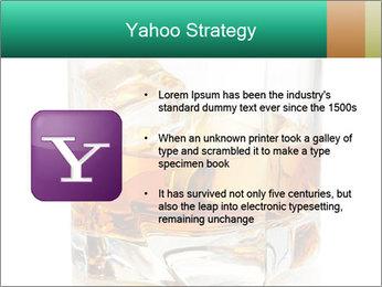 0000061734 PowerPoint Template - Slide 11