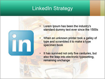 0000061734 PowerPoint Templates - Slide 12