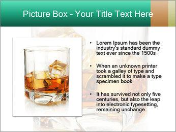 0000061734 PowerPoint Template - Slide 13