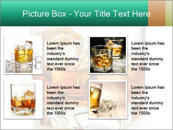 0000061734 PowerPoint Template - Slide 14
