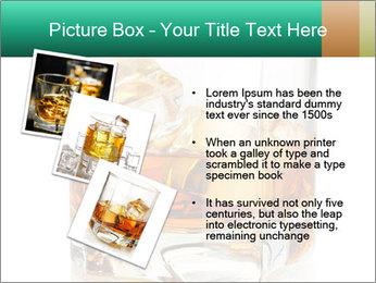 0000061734 PowerPoint Templates - Slide 17