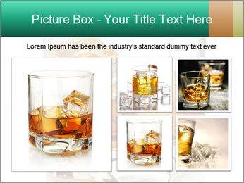 0000061734 PowerPoint Templates - Slide 19