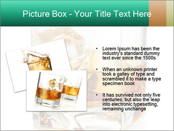 0000061734 PowerPoint Template - Slide 20