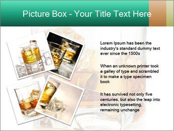0000061734 PowerPoint Templates - Slide 23