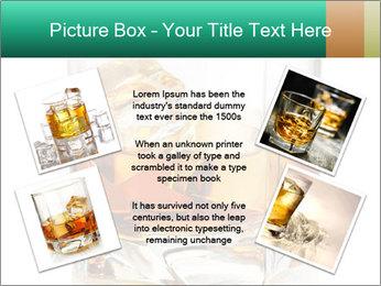 0000061734 PowerPoint Template - Slide 24