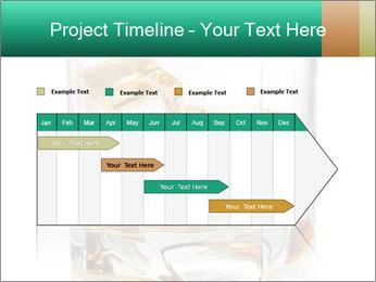 0000061734 PowerPoint Templates - Slide 25