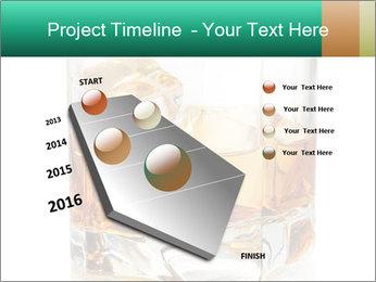 0000061734 PowerPoint Templates - Slide 26
