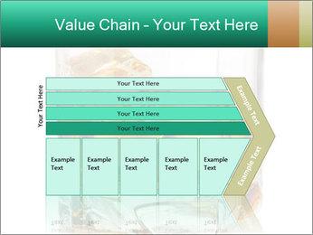0000061734 PowerPoint Templates - Slide 27