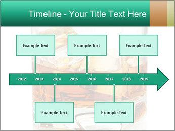 0000061734 PowerPoint Templates - Slide 28