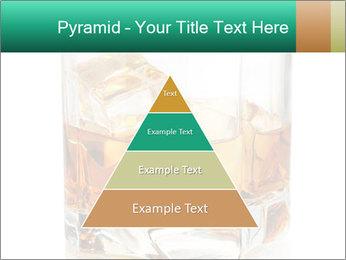 0000061734 PowerPoint Template - Slide 30